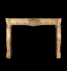 The Antique Fireplace Bank Kaminverkleidung Aus Dem 17. Jahrhundert