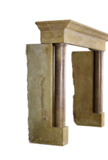 The Antique Fireplace Bank Exceptional World Vintage Fireplace Surround