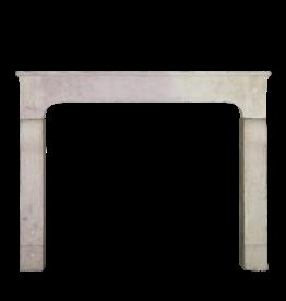 Maison Leon Van den Bogaert Antique Fireplaces & Vintage Architectural Elements Antike Kamin Maske Im Französischen Landhausstil