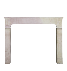 The Antique Fireplace Bank French Country Style Antique Fireplace Surround