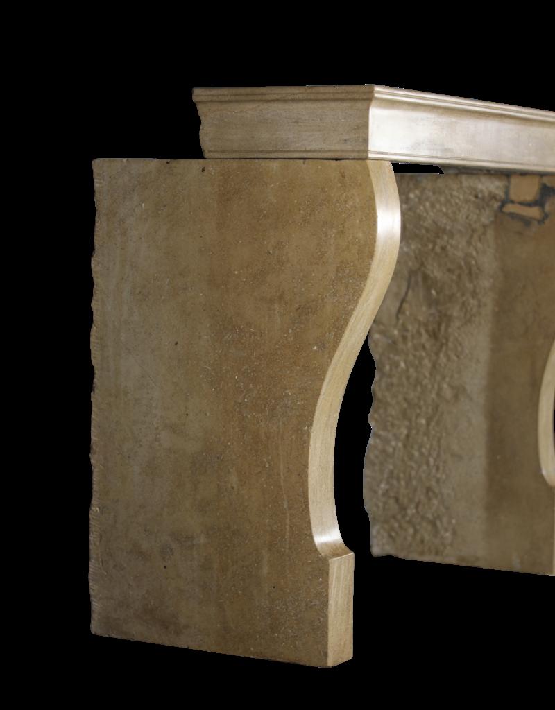Maison Leon Van den Bogaert Antique Fireplaces & Vintage Architectural Elements Marco De Chimenea Vintage Atemporal
