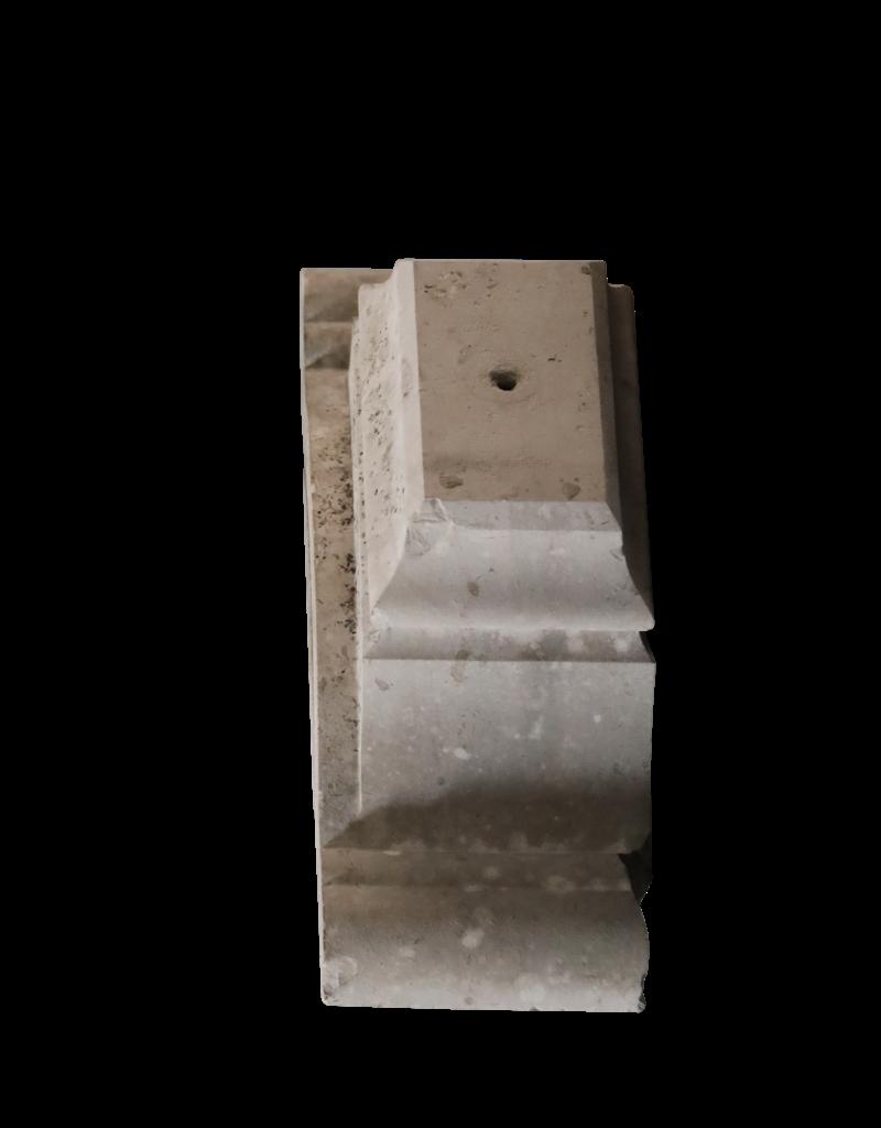 Fragmento Arquitectónico