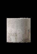 The Antique Fireplace Bank Antique Limestone Vessel