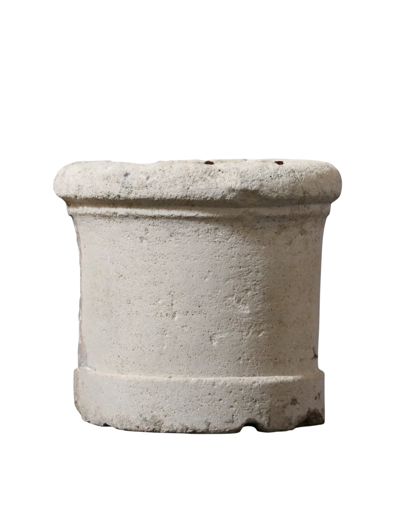The Antique Fireplace Bank Antique Fountain Base
