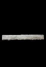 French Farm Style Limestone Trough