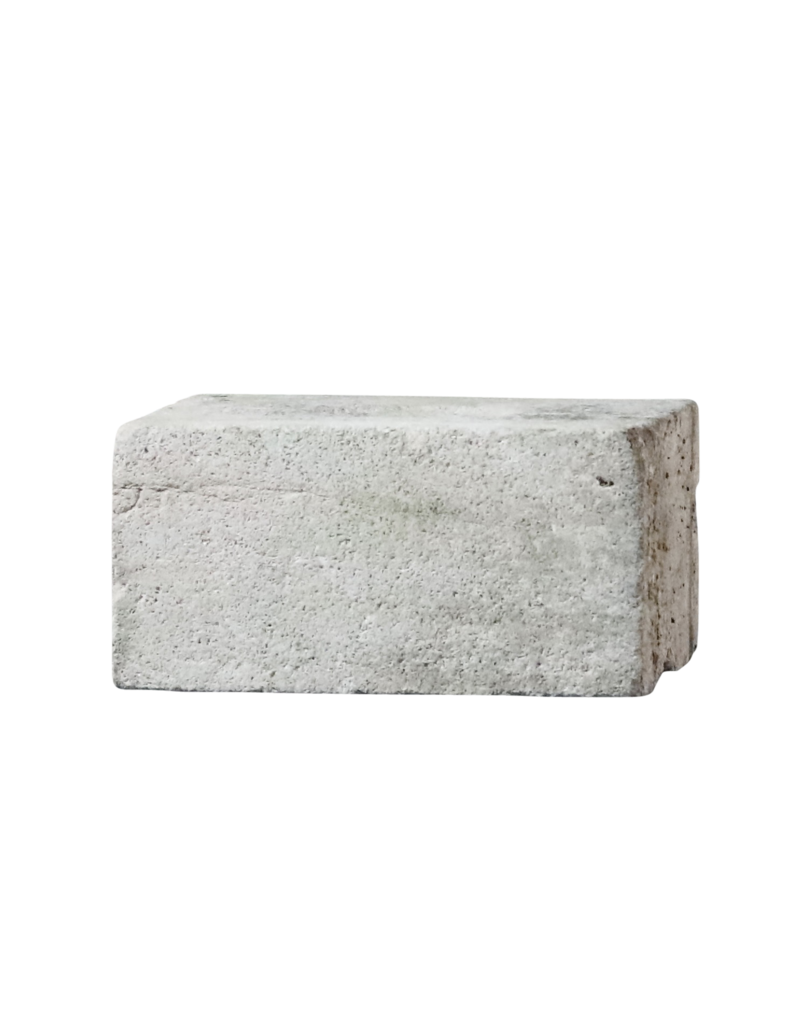 Base Bloc