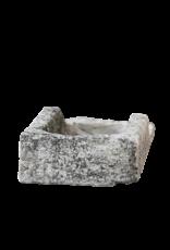 Antik Trog Fragment