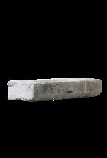 Antique Limestone Trough