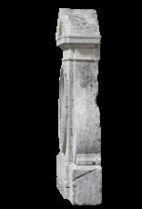 The Antique Fireplace Bank Elemento Arquitectónico Recuperado