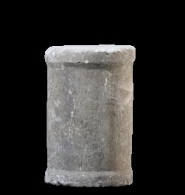 Columna Antigua