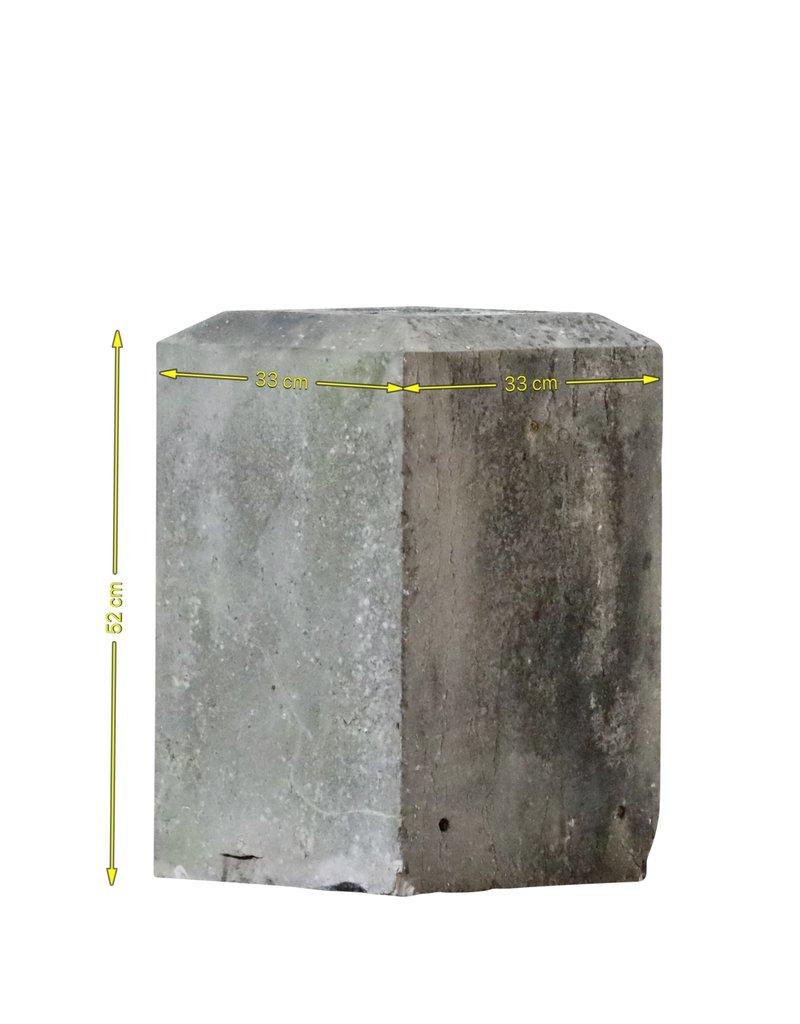 Basisblock