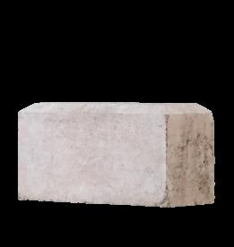 Rose Lizeron Marble Stone Bloc