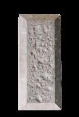 Bloque De Piedra De Mármol Rose Lizeron