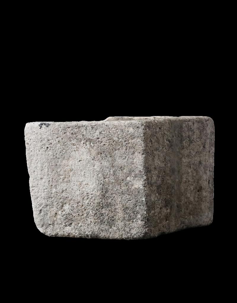 Antike Tränke