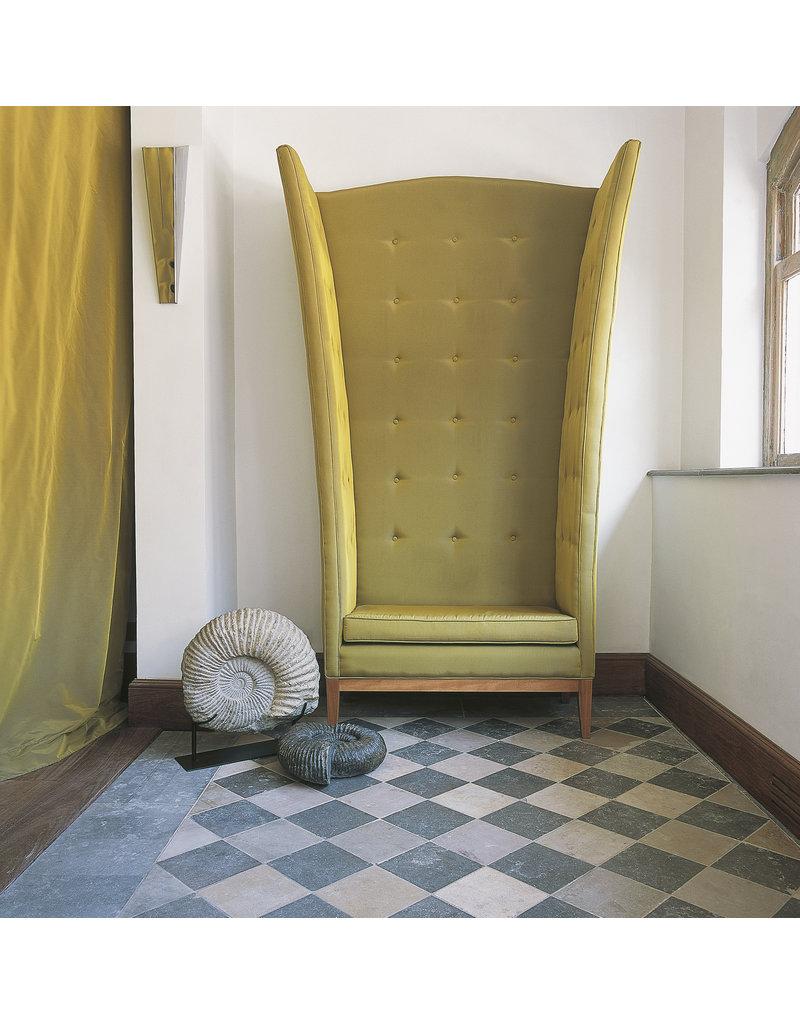 The Antique Fireplace Bank Französische Stein Und Marmorfliesen Schloss Mix