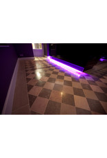 French Marble And Stone Mix Floor Tiles