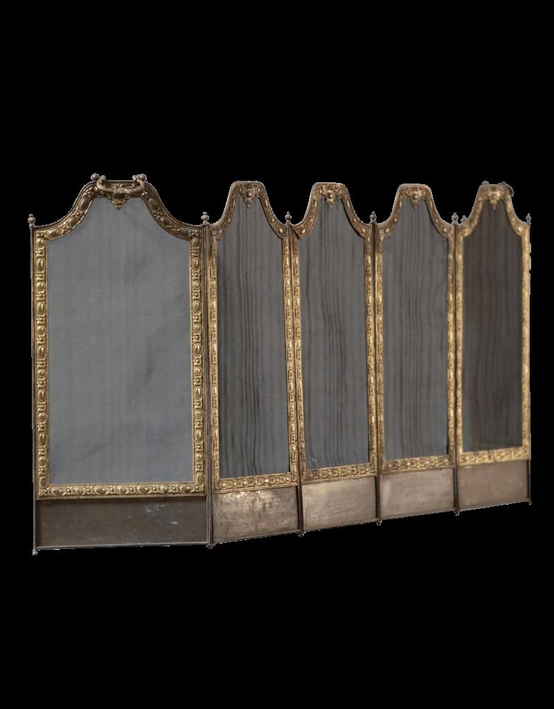 Maison Leon Van den Bogaert Antique Fireplaces & Vintage Architectural Elements Estilo De Vida De Lujo Estilo Luis Xv