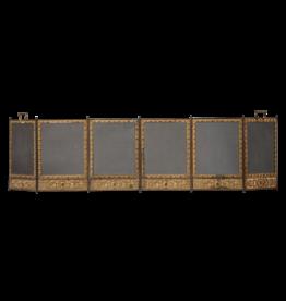 Luxury Lifestyle Louis XV Style