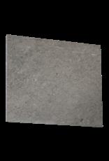 Antike Marmorplatte