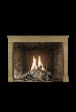 Maison Leon Van den Bogaert Antique Fireplaces & Vintage Architectural Elements Gran Manto De Chimenea Francés De Piedra Dura