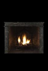 The Antique Fireplace Bank Zeitlose Louis Philippe Kaminverkleidung