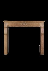 Maison Leon Van den Bogaert Antique Fireplaces & Vintage Architectural Elements Elegante Chimenea De Epoca Del Siglo XVIII