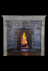 The Antique Fireplace Bank Französischer Chic-Landhausstil des 19. Jahrhunderts