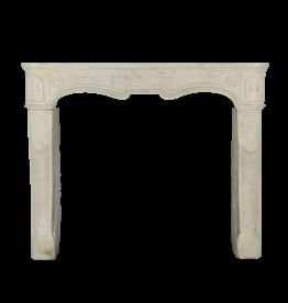 The Antique Fireplace Bank Chimenea Free Mason