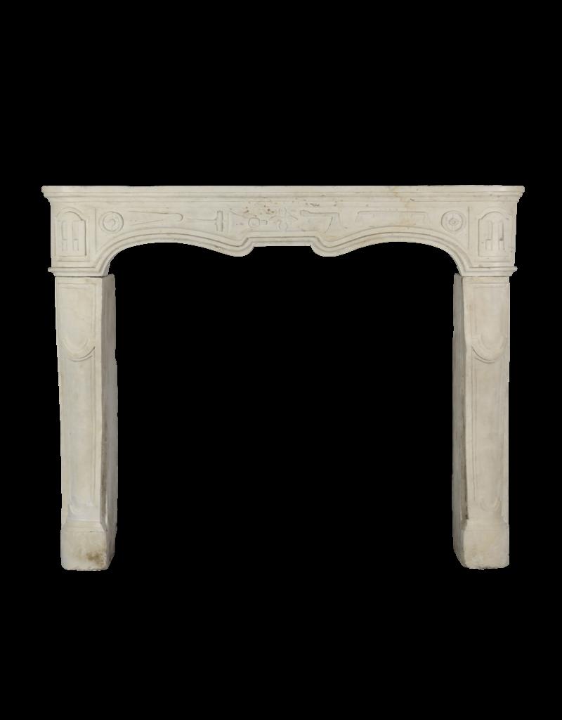 The Antique Fireplace Bank Kostenlose Mason Sonderbestellung