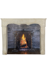 The Antique Fireplace Bank Free Mason Special Order