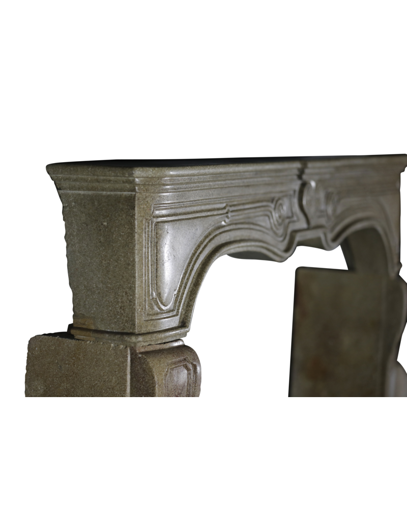 The Antique Fireplace Bank Kamin Of Love