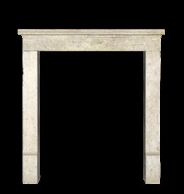 The Antique Fireplace Bank Französisch Corner Jahrgang Kaminmaske