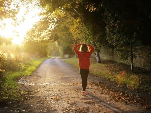 Vrouwen vaker last van astma dan mannen