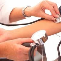 Hoge bloeddruk medicijnen uit de natuur