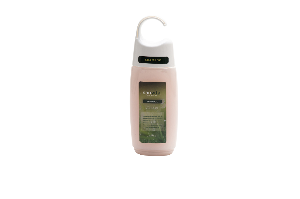 shampoo tegen psoriasis
