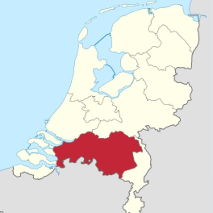 Paardenmelk kopen in Brabant