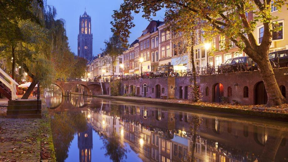 Paardenmelk kopen Utrecht