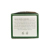 Paardenmelk handcrème 50ml