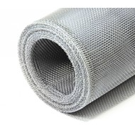 Aluminiumgewebe 1,2 x 2,5 m Alugewebe Draht als Fliegengitter Gewebe Insektenschutz