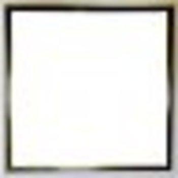 FLEDUX LED Panel 595×595×10 mm 36 Watt