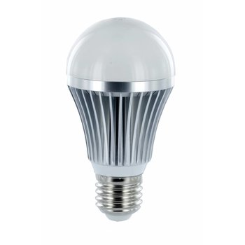 FLEDUX Dimbare E27 LED Lamp 7 Watt 500 Lumen