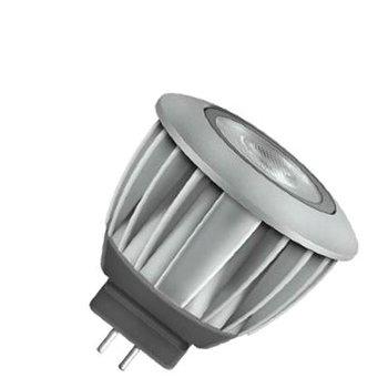 FLEDUX MR11 LED Spot 3 Watt 280 Lumen