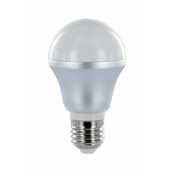 FLEDUX E27 LED Lamp 5 Watt 400 Lumen