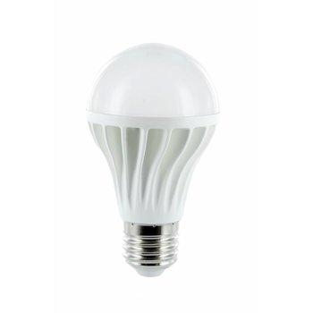 FLEDUX E27 LED Lamp 9 Watt 700 Lumen