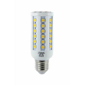 FLEDUX E27 LED Lamp 9 Watt 600 Lumen