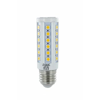 FLEDUX E27 LED Lamp 7 Watt 550 Lumen