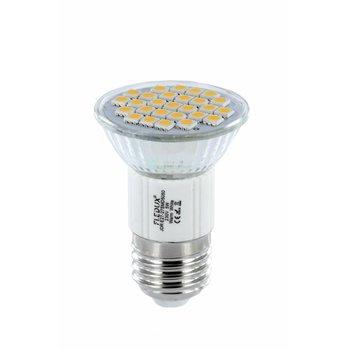 FLEDUX E27 LED Spot 5 Watt 330 Lumen