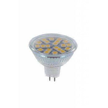 FLEDUX MR16 LED Spot 4.5 Watt 300 Lumen