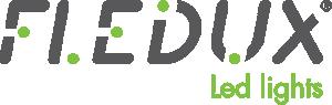 Fledux, LED lampen, led verlichting, led spots, transformators, led transformators, LED lamp, besparing LED, Fledux, LED