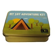 BCB Adventure BCB - Mijn Eerste Survival Kit - Zomer Editie